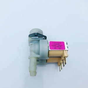 Samsung Washing Machine Inlet Valve 658127