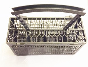 Dishwasher Cutlery Basket (260919)