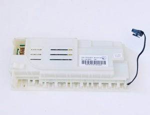 Hotpoint a Dishwasher pcb Module 160420