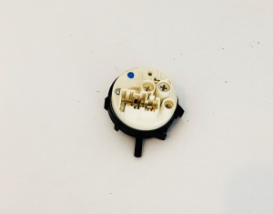 Washing Machine Pressure Switch 651532