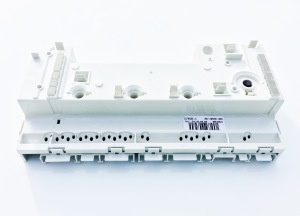 Dishwasher PCB Control Module (260915IE01)