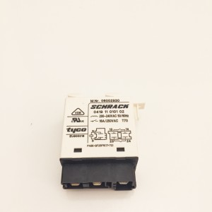 Dishwasher Heater Relay Switch (260938)