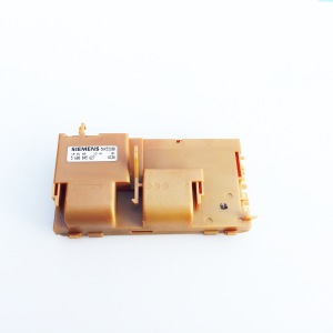 Dishwasher Power Module (260347)