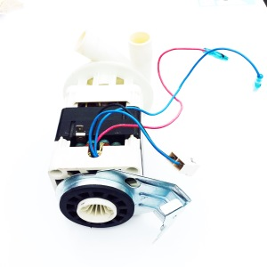 Dishwasher Motor Pump (263920)
