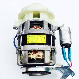 Dishwasher Motor Pump (261120)