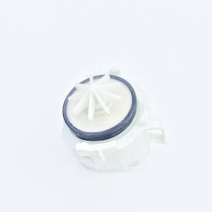Dishwasher Drain Pump (260303)