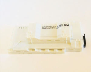Bosch Dishwasher PCB EPG60613 9000683387