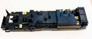 Bosch Washing Machine PCB Control Module 650315B
