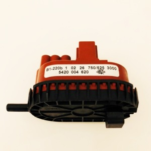 Washing Machine Pressure Switch 650332