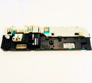 Bosch Washing Machine PCB Control Module 650315E