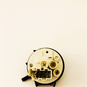 Hoover Dishwasher Pressure Switch 260432