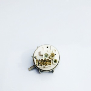 Dishwaher Pressure Switch 260632D