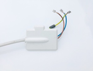 Miele Washing Machine Power Cable